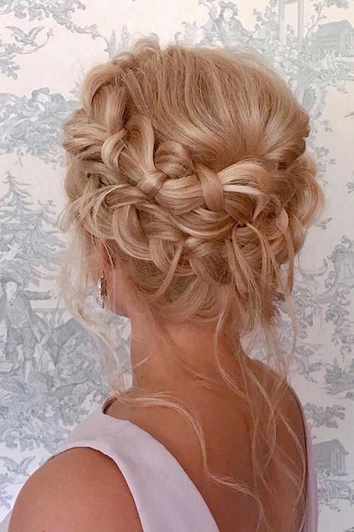 Xpression Braiding Hair