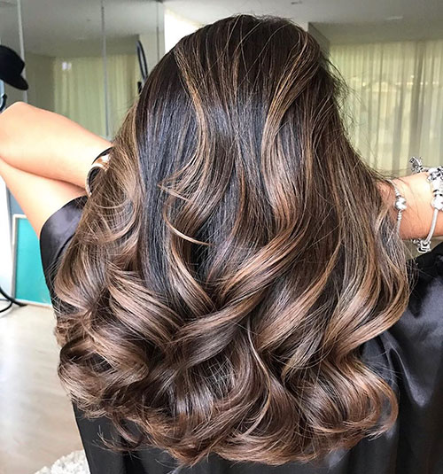 35 Top Balayage Long Hair Ideas For 2020 New Hairstyles Haircuts