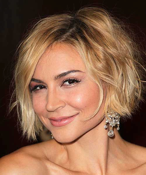 Long Hairstyles For Women With Thin Hair