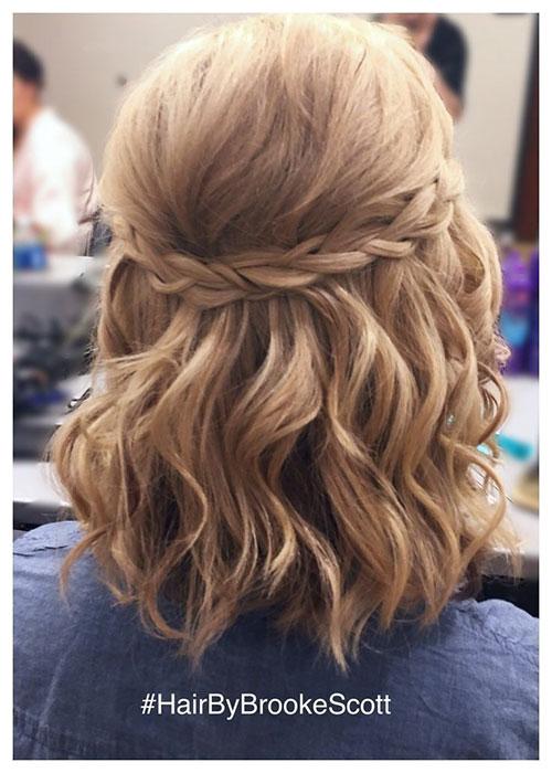 Best Braiding Hair