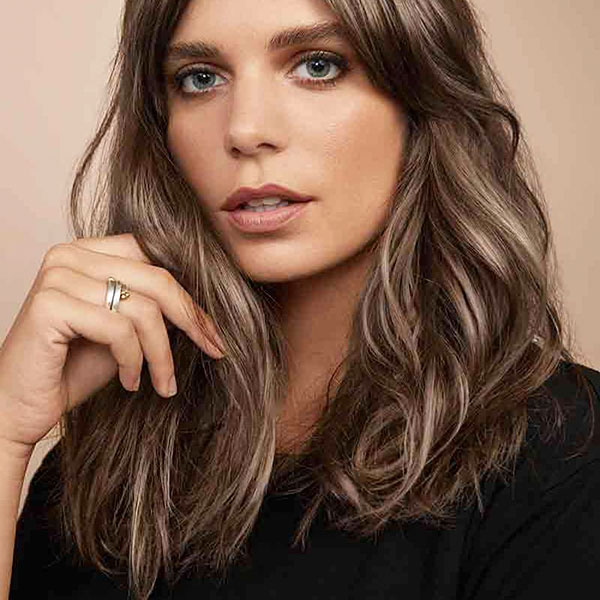 Most Popular Brown Hair Color
