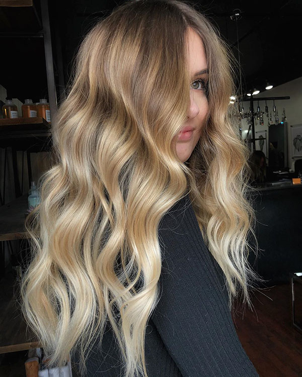 Best Haircuts For Girls